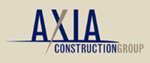 Axia Construction Group ProView