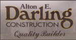 Alton E. Darling Construction, Inc. ProView