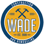 Wade Construction and Remodeling ProView