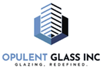 Opulent Glass, Inc. ProView