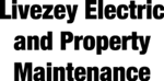 Livezey Electric and Property Maintenance ProView