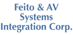 Feito & AV Systems Integration Corp. ProView