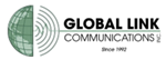 Global Link Communications, Inc. ProView