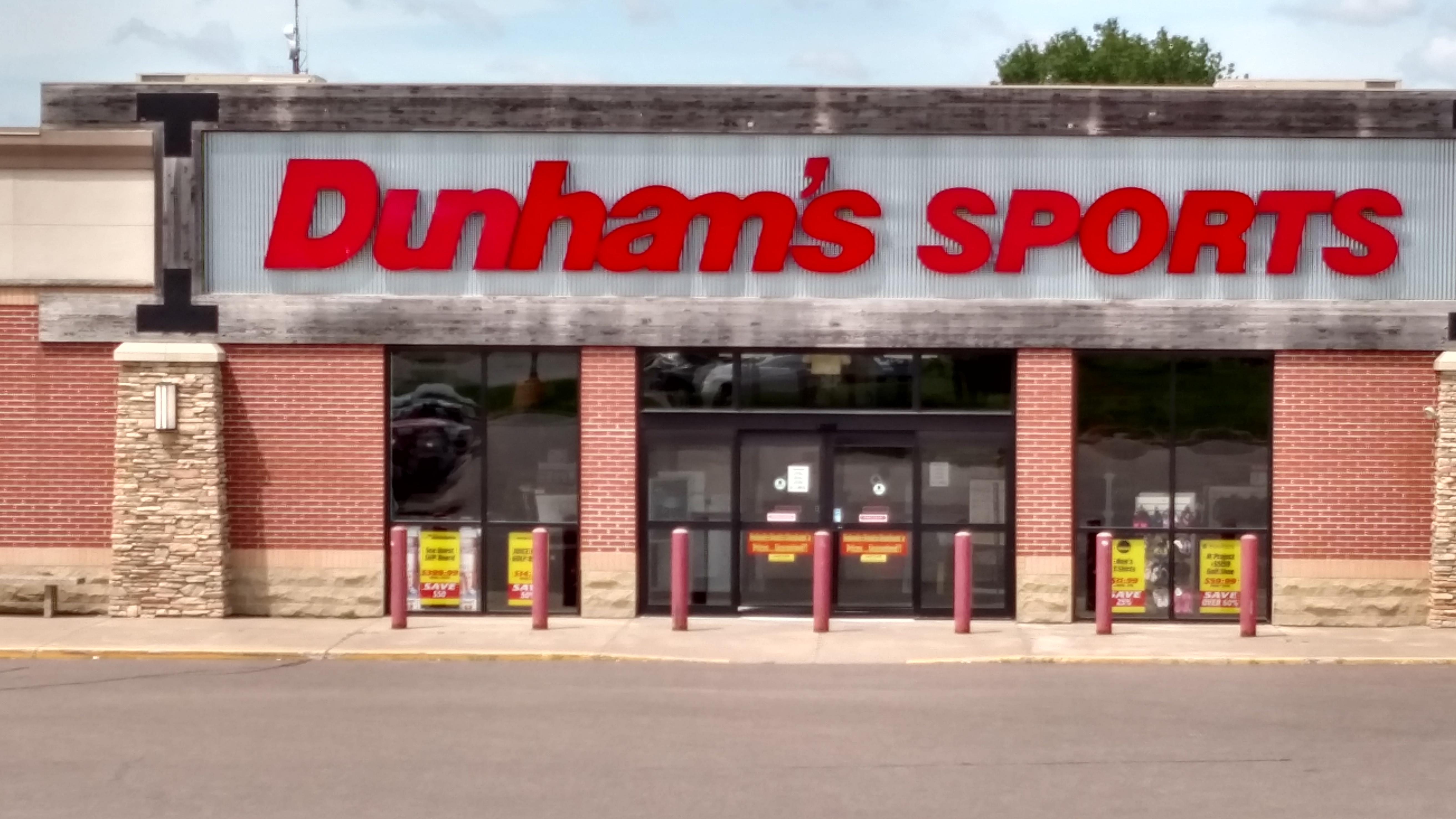 e42d4e96198 Bear Valley, Inc. - Dunham's Sporting Goods Image   ProView