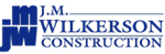 J.M. Wilkerson Construction Co., Inc. ProView