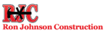 Ron Johnson Construction, Inc. ProView