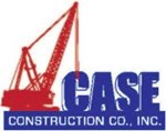 Case Construction Co., Inc. ProView