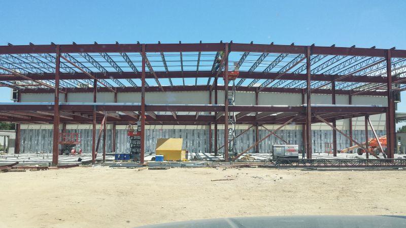 Johnson Drywall Clovis California Proview