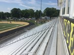 Harry S Truman High School Stadium Sound System - Fitch Electronics, Inc.