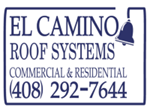 El Camino Roof Systems ProView