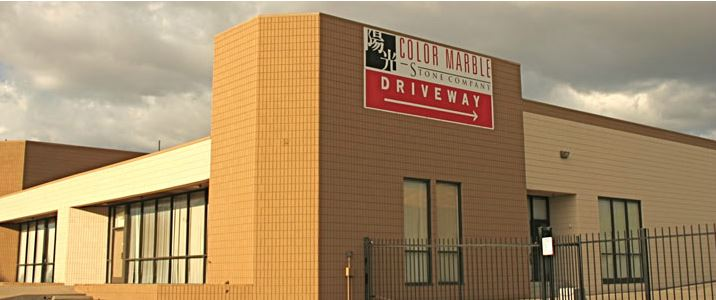 Commercial Roofing - Circle City Roofing, Inc.