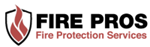 Fire Pros, LLC ProView