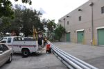 Hypower, Inc. ProView project portfolio for FAU Chiller Plant Expansion