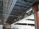 Hypower, Inc. FLL Pedestrian Bridges Revenue Control Plaza 2