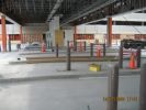 Hypower, Inc. FLL Pedestrian Bridges Revenue Control Plaza 4