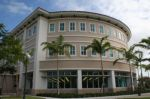 Hypower, Inc. ProView project portfolio for Miramar Library