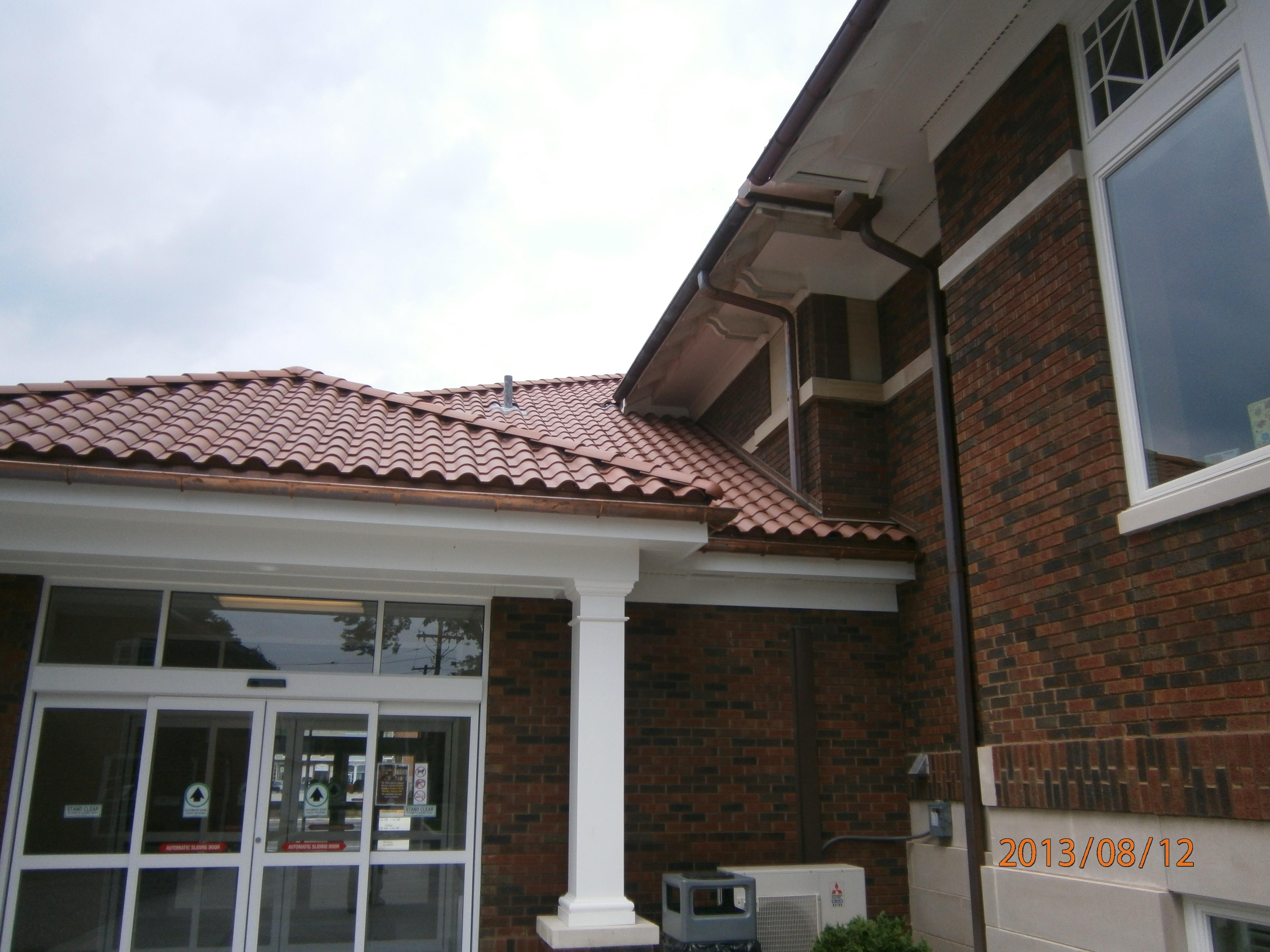 Weathertight Construction Inc Lagrange Ohio Proview