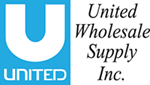 United Wholesale Supply, Inc. ProView