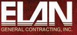 ELAN General Contracting, Inc. ProView