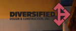 Diversified Design Constr., Inc. ProView