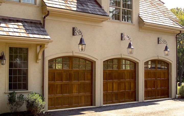 Aa Garage Door Llc Hudson Wisconsin Proview