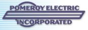 Pomeroy Electric, Inc. ProView