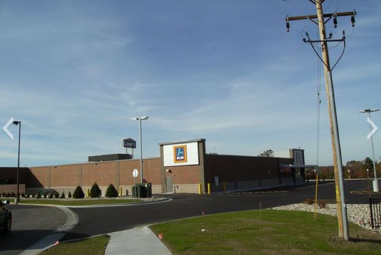 CD Barnes Construction - Grand Rapids, Michigan | ProView