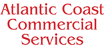 Atlantic Coast Commercial Services ProView