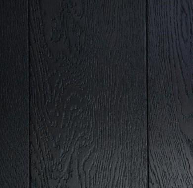 Arimar - Solid & Engineered Hardwood Floors Images | ProView
