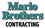 Mario Brothers Contracting ProView