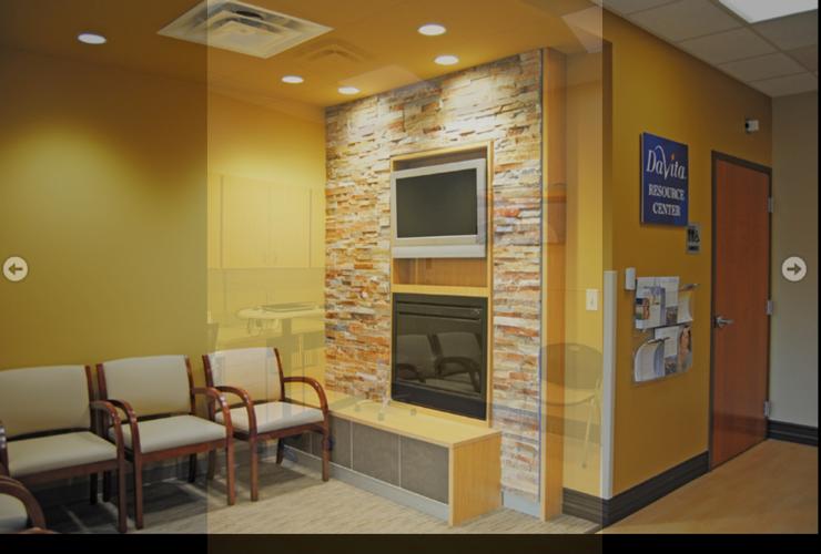 Davita Virginia Beach Dialysis Center Virginia Beach Va