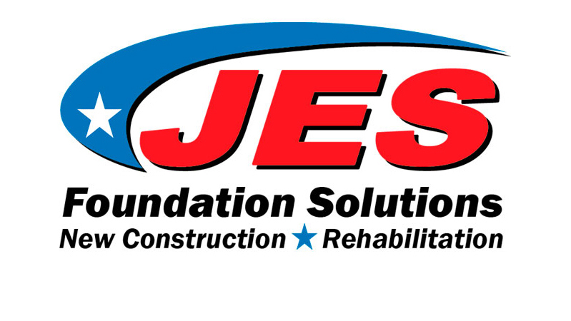 Jes Foundation Solutions Smithsonian Stamp Gallery Image