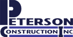 Peterson Construction, Inc. ProView