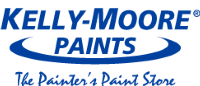 Kelly-Moore Paints ProView