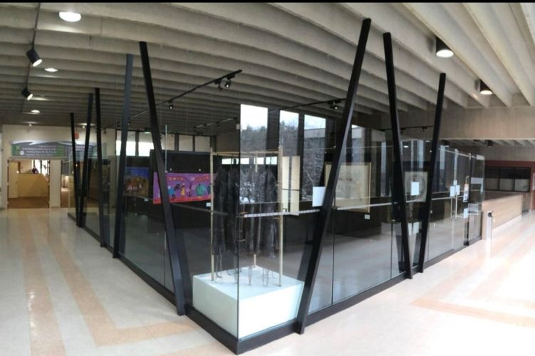 Cutting Edge Glass Inc Parsippany New Jersey Proview