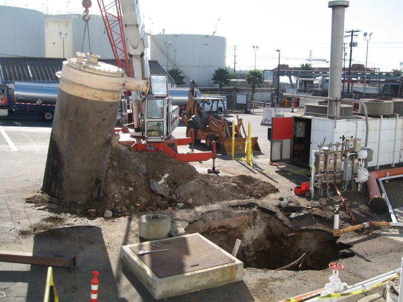 Western Pump, Inc  - San Diego, California | ProView