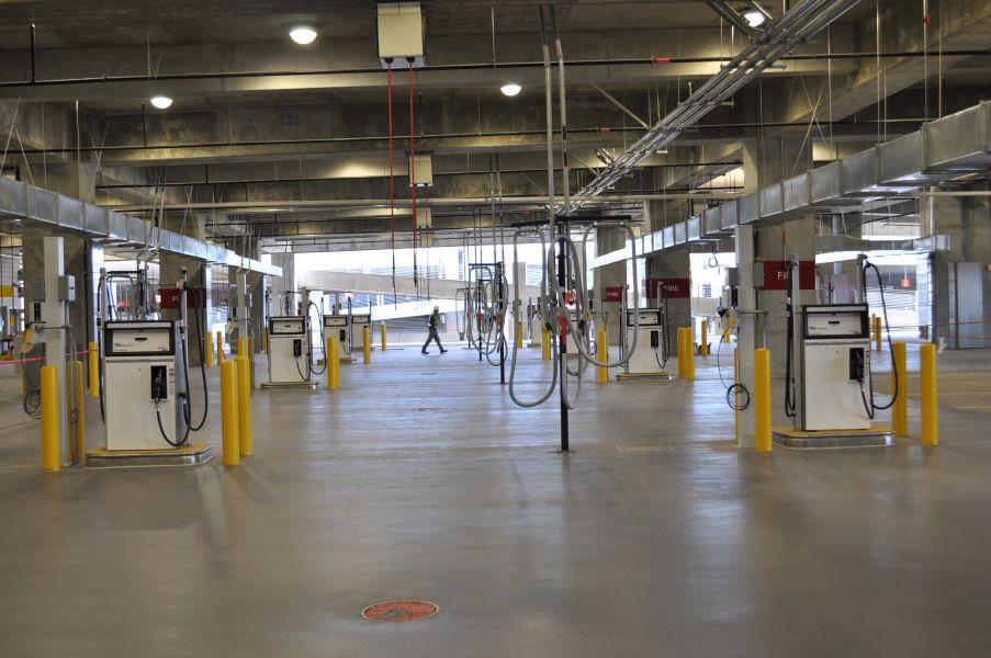 Western Pump Inc San Diego California Proview