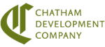 Chatham Development Co. ProView