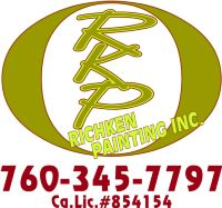 Richken Painting, Inc. ProView