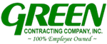 Green Contracting Co., Inc. ProView