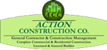 Action Construction Co. ProView