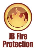 JB Fire Protection ProView