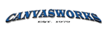 Canvasworks, Inc. ProView