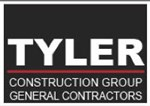 Tyler Construction Group ProView