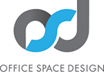 Office Space Design ProView
