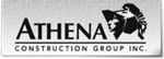 Athena Construction Group, Inc. ProView