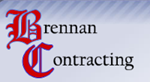Brennan Contracting ProView