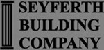 Seyferth Building Co. ProView