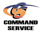 Command Service Center, Inc. ProView