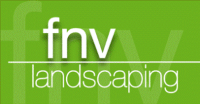 FNV Landscaping, Inc. ProView